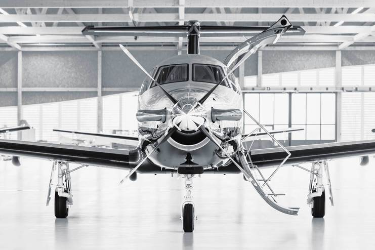 aircraft parts | aviation assistance GmbH Greven